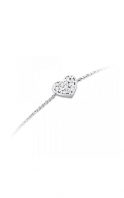 KC Designs Bracelet B3926 product image
