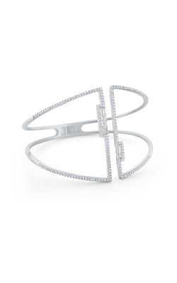 KC Designs Bracelet B4491 product image