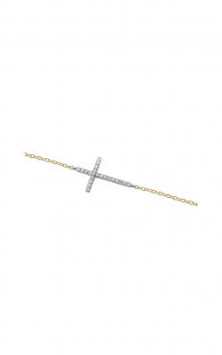 KC Designs Bracelet B5878 product image