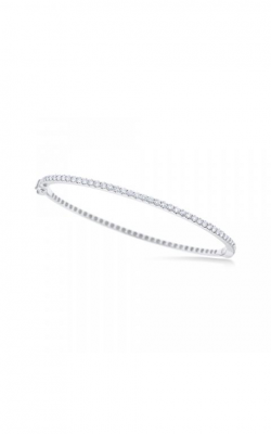 KC Designs Bracelet B5982 product image
