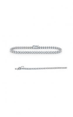 KC Designs Bracelet B6151 product image