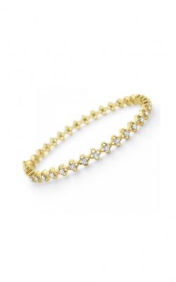 KC Designs Bracelet B6179 product image