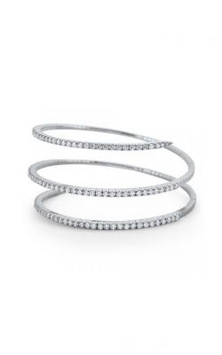 KC Designs Bracelet B6551 product image