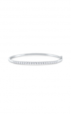 KC Designs Bracelet B7759 product image