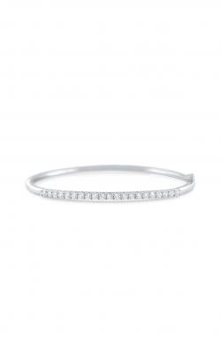 KC Designs Bracelet B7759 product image