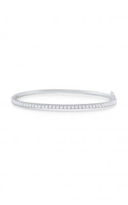 KC Designs Bracelet B7761 product image