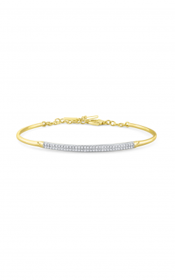 KC Designs Bracelet B7883 product image