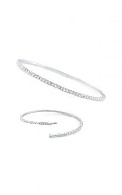 KC Designs Bracelet B7952 product image