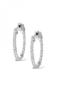 KC Designs Earrings E10282 product image