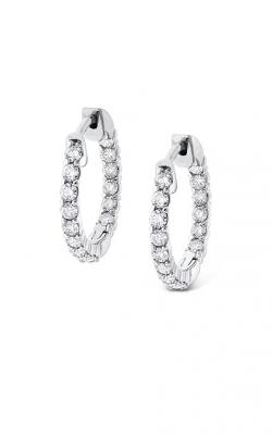 KC Designs Earrings E12165 product image