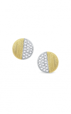 KC Designs Earrings E4524 product image