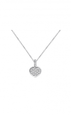 KC Designs Hearts Necklace N11272 product image