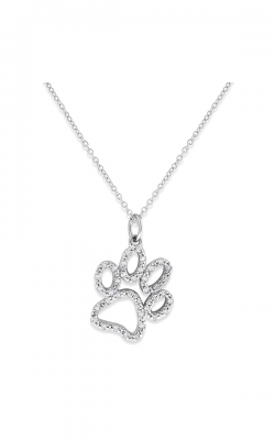 KC Designs Animals  Necklace N11866- Large product image