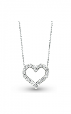KC Designs Hearts Necklace N12068 product image