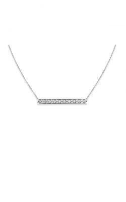 KC Designs Necklace N12394 product image