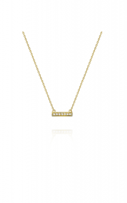 KC Designs Necklace N3353 product image
