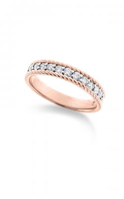 KC Designs Fashion ring R12310 product image