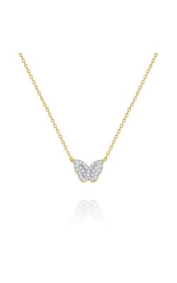 KC Designs Animals  Necklace N6146 product image