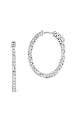 KC Designs Earrings E1045 product image