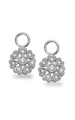 KC Designs Earrings CH7010 product image
