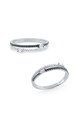 KC Designs Wedding Band R4340 product image