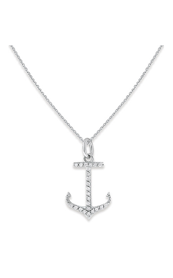 KC Designs Beach Necklace N4896 product image