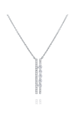 KC Designs Necklace N7345 product image