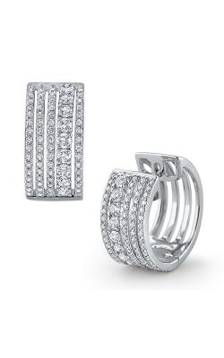 KC Designs Earrings E8716 product image