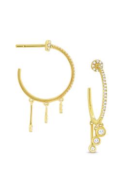 KC Designs Earrings E8987 product image