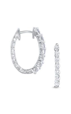 KC Designs Earrings E9003 product image
