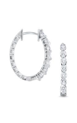 KC Designs Earrings E9006 product image