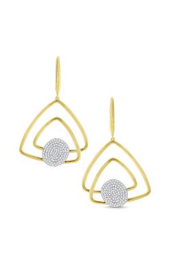 KC Designs Earrings E9108 product image