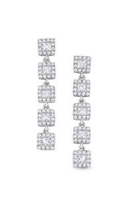 KC Designs Earrings E9154 product image