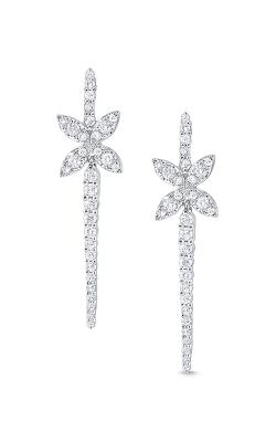 KC Designs Earrings E9184 product image