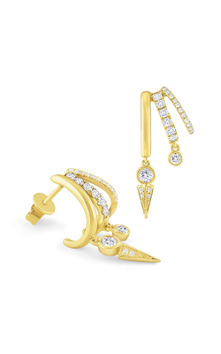 KC Designs Earrings E9268 product image