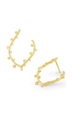 KC Designs Earrings E9269 product image