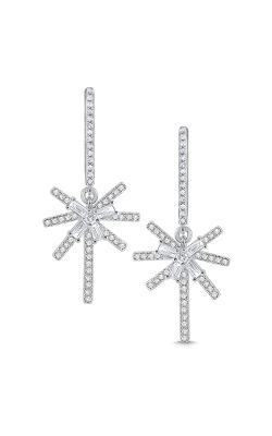 KC Designs Earrings E9664 product image