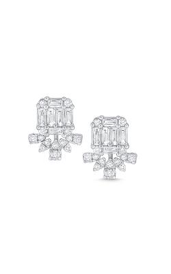 KC Designs Earrings E9665 product image