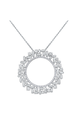 KC Designs Necklace N8713 product image