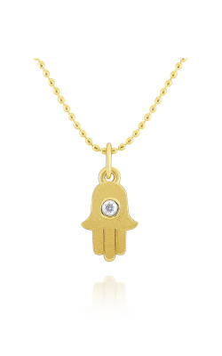 KC Designs Good Luck Necklace N8800 product image