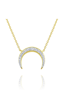 KC Designs Necklace N8887 product image
