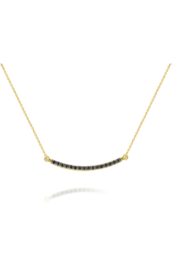 KC Designs Necklace N8891 product image