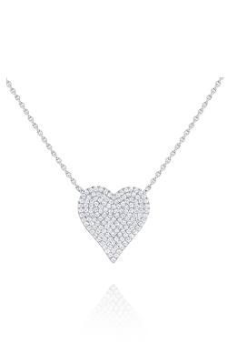 KC Designs Necklace N8945 product image