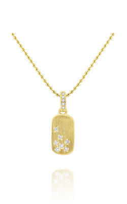 KC Designs Necklace N8976 product image