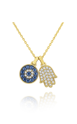 KC Designs Necklace N8999 product image