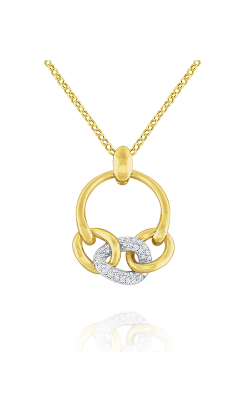 KC Designs Fashion Necklace N9107 product image