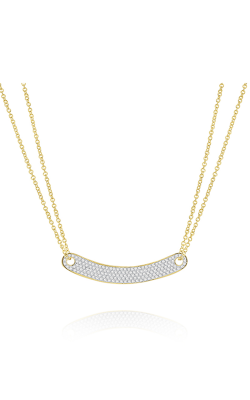 KC Designs Necklace N9156 product image
