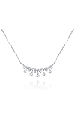 KC Designs Necklace N9167 product image