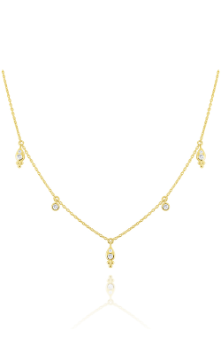 KC Designs Necklace N9178 product image