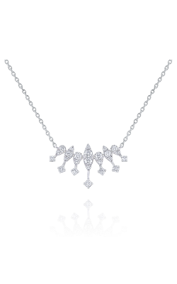 KC Designs Necklace N9187 product image